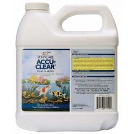 03142-Pondcare-accu-clear-64oz.