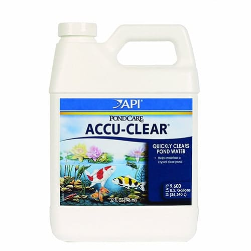 07142-pond-care-accu-clear-32-oz.