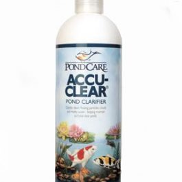 Pond-Care-Accu-Clear-2