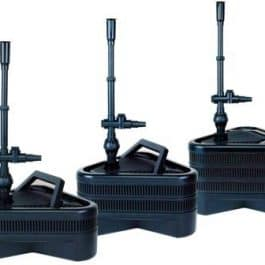 Lifegard-All-In-One-Pond-Filter-System
