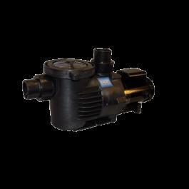 artesian-pro-AP-1-120