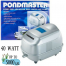 Pondmaster AP-40 pond air pump