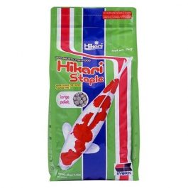 Hikari-koi-food-staple-4.4lb.-large