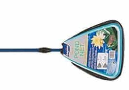 20816-Laguna-pond-net-with-telescoping-handle-21