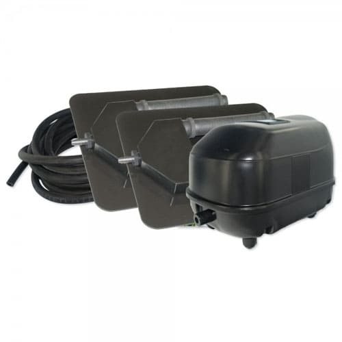 Pond Logic KoiAir Aeration System-35 watt