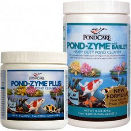 Pond-zyme-plus-both-sizesjpg