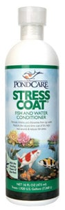 pond care stress coat 16 oz. (3)