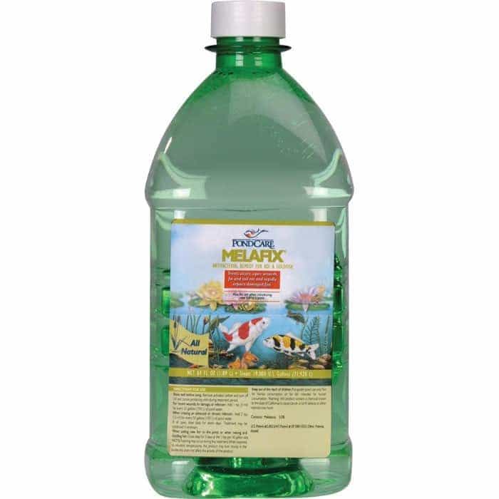 pondcare mela fix 64 oz.
