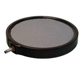 9 inch round air diffuser
