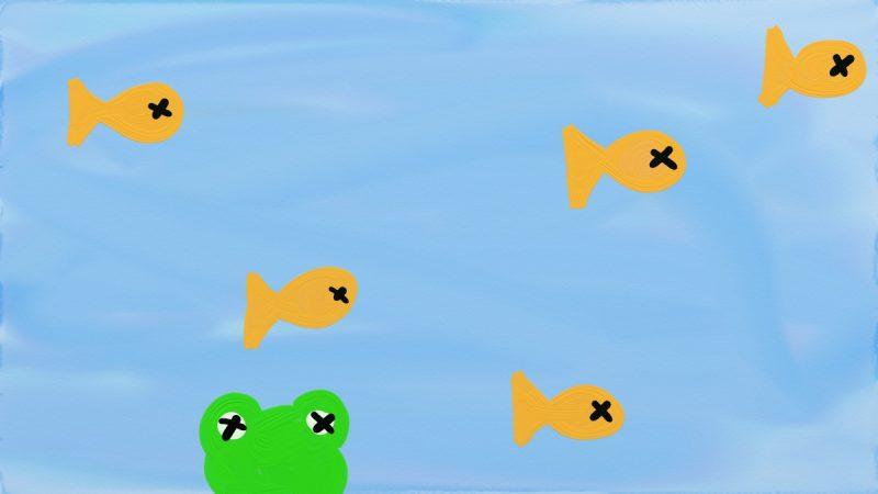 9000-fish-dead