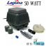 Laguna 50 watt pond air pump